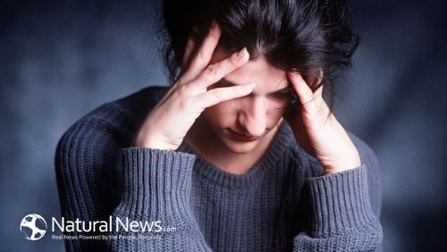 Những cách giảm căng thẳng đơn giản mà hiệu quả