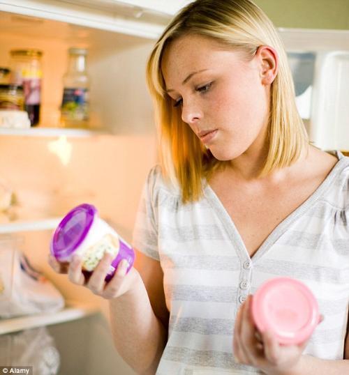 hen suyen 181134828 Hóa chất trong mỹ phẩm làm tăng thêm tỷ lệ trẻ em bị suyễn
