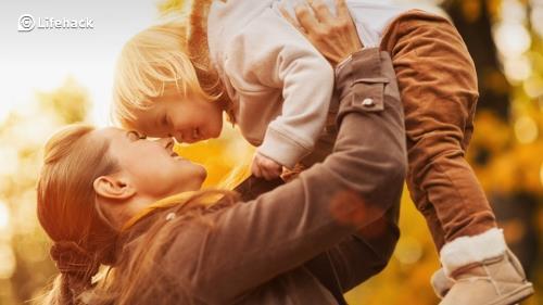 day con niem vui 192237864 Giúp con tạo ra niềm vui ở trong cuộc sống