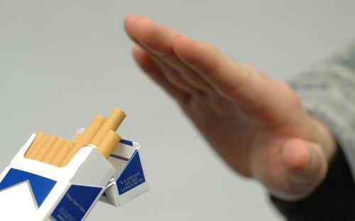 Kết quả hình ảnh cho nói không với thuốc lá