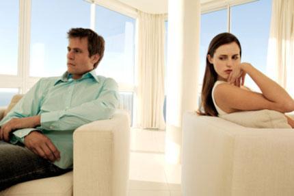 """vo chong xung dot 21854312 6 dấu hiệu báo động hôn nhân của bạn đang bị """"lâm nguy"""""""