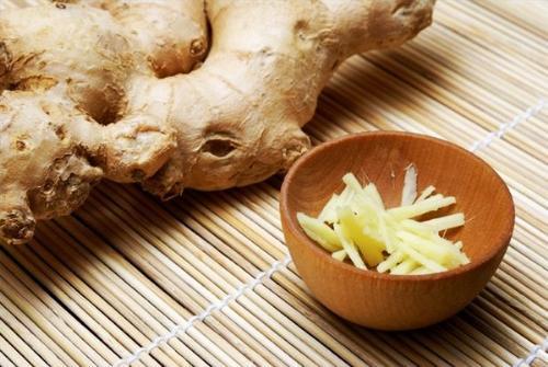 8 thực phẩm cực tốt cho hệ tiêu hóa
