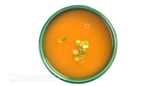 7 loai sup co the chong ung thu