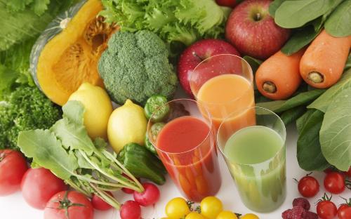 3 nguyen tac vang can biet ve vitamin C