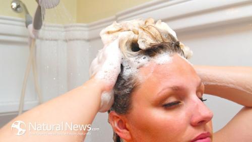 Mật ong: giải pháp hữu hiệu cho tóc khô và hư tổn