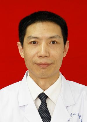 Bác sĩ Phùng Lai Hội