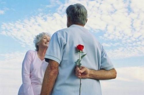 bi quyet quen lang tuoi gia 171519498 Bí quyết giúp lãng quên đi tuổi già