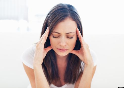 Stress mức có thể làm tê liệt năng suất và ảnh hưởng lớn tới sức khỏe thể chất và tinh thần.