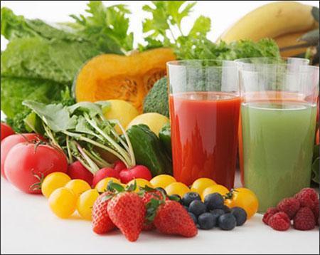 Image result for thực phẩm chứa chất chống oxy hóa
