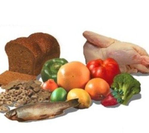 Vitamin la nhung rat can