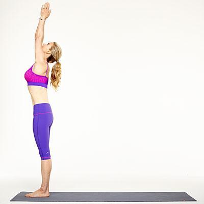 7 buoc yoga cho ban bat dau mot ngay moi hoan hao