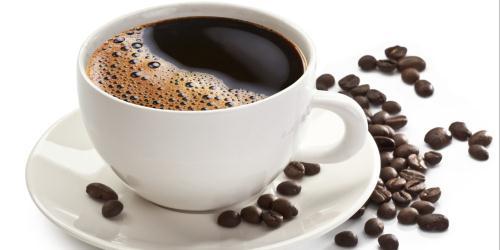Lam dung caffein hai nhieu hon ban tuong