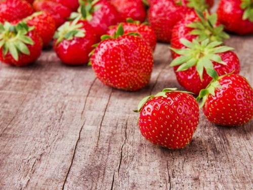 vo van loi ich khi an trai cay vao buoi sang 1 25155968 Vô vàn những lợi ích khi ăn trái cây vào buổi sáng