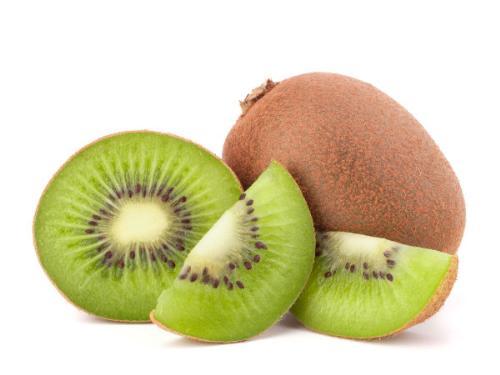 vo van loi ich khi an trai cay vao buoi sang 2 25156921 Vô vàn những lợi ích khi ăn trái cây vào buổi sáng