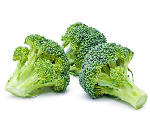 Bông cải xanh chống ung thư