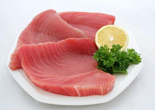 Ăn cá để bảo vệ tim mạch