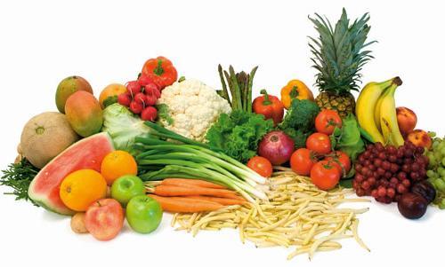 Nhung vitamin khong the thieu cho ba bau