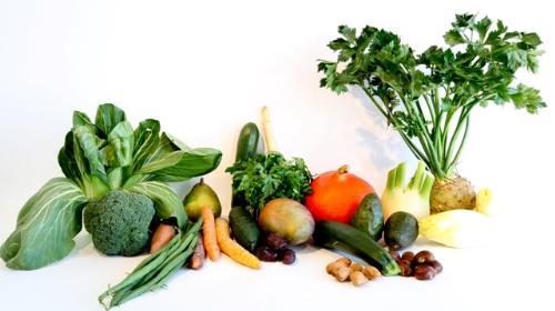 4 cach an uu viet nhat de ban luon khoe manh 4 41333109 4 cách ăn ưu việt nhất giúp cho bạn luôn khỏe
