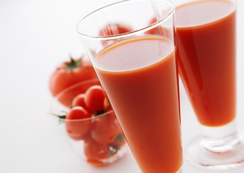 10 nguon thuc pham giau vitamin C nhat