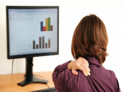 Nếu bị bệnh tim, các khớp của bàn tay và bàn chân có thể đau đớn vô cùng.
