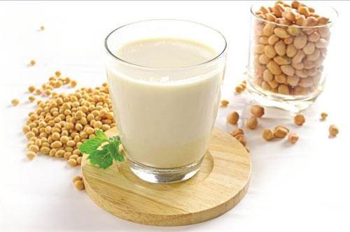 10 loai thuc pham dung de an chay nhung van giau protein