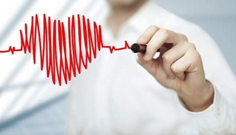 Người bệnh tim vẫn có thể tự tin 'quan hệ' nếu biết tuân thủ
