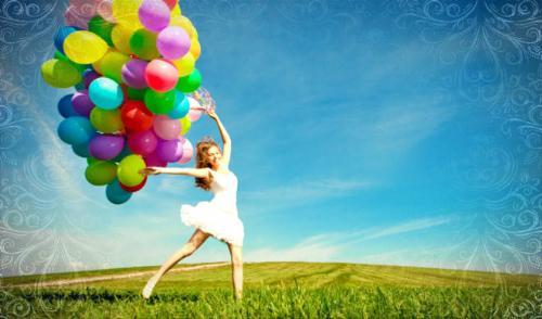 Không có niềm vui nào là vĩnh hằng và cũng không có đau khổ nào là trường tồn