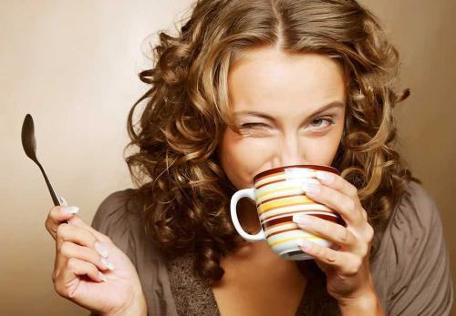 Cà phê có lợi hay có hại lại phụ thuộc vào liều lượng mà chúng ta sử dụng