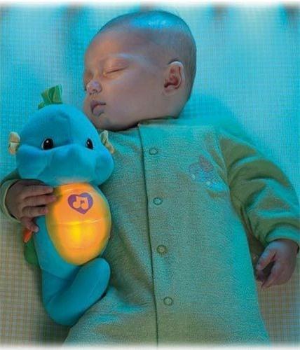 can than voi thiet bi ru ngu cho be 311654118 Hãy cẩn thận với thiết bị ru ngủ cho bé