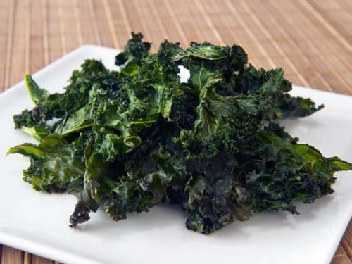 Hay thay the vitamin tong hop bang nhung 7 loai thuc pham sau