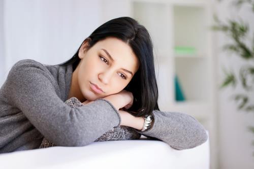 Các loại ung thư như ung thư vú, ung thư buồng trứng,... là những loại bệnh phụ nữ thường gặp nhất.