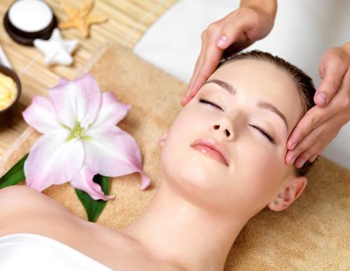 Massage va 10 cong dung tuyet voi
