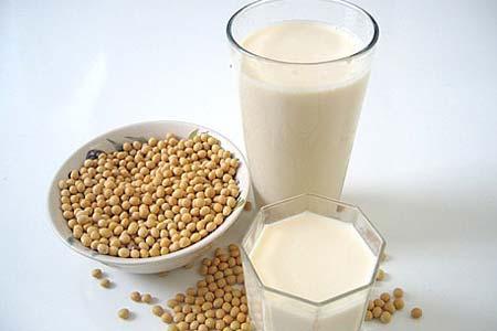 sua dau nanh 1 301012562 6 điều không để uống sữa đậu nành an toàn