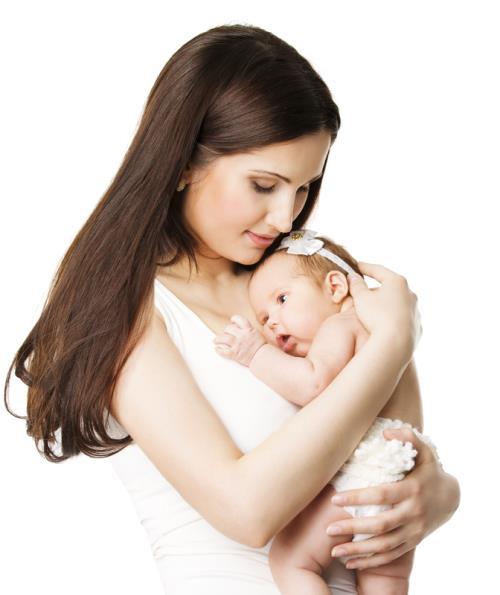 me tre cham be dau long can nho nhung dieu sau 31430186 Mẹ trẻ chăm bé đầu lòng và những điều cần phải nhớ
