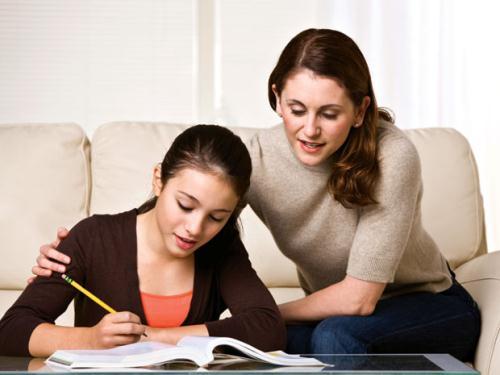 hieu con de day con ngoan 52239941 Hiểu con để dạy con ngoan hơn