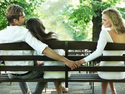 """kieu nguoi de pha binh cuoc hon nhan cua ban 111545718 Cảnh giác với những kẻ dễ """"phá bĩnh"""" hôn nhân của bạn"""