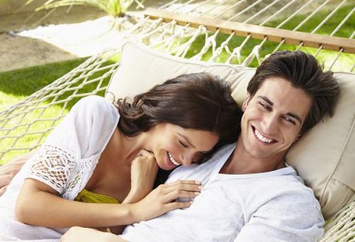 giu lua hon nhan 131127458 8 cách giữ lửa cho cuộc hôn nhân