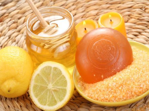 Mật ong là một phương thuốc hiệu quả trong điều trị bệnh hen suyễn.