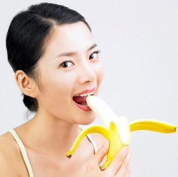 "Nhung thuc pham giup ban ""song sot"" qua mua dong"