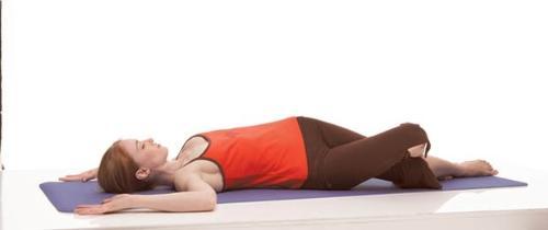 8 tu the yoga cho hieu qua bat ngo