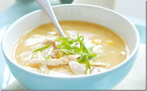11 thuc pham bo duong giup ban giam can 1 301332339 11 loại thực phẩm bổ dưỡng giúp bạn giảm cân
