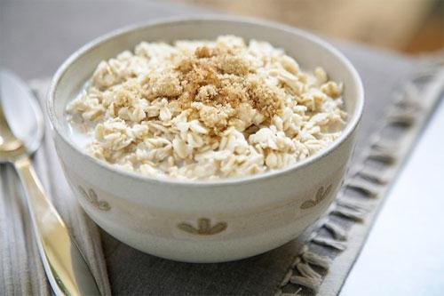 11 thuc pham bo duong giup ban giam can 2 30133270 11 loại thực phẩm bổ dưỡng giúp bạn giảm cân