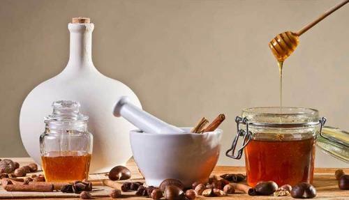 nuoc uong giam can 91147109 Công thức nước uống thần thánh giúp bạn giảm 3kg trong một tuần