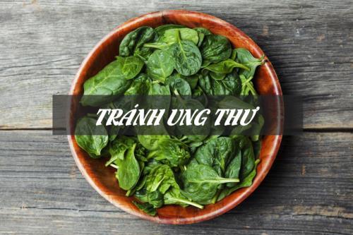 Ngay Tet Nguyen Tieu an chay de huong nhung loi ich khong ngo