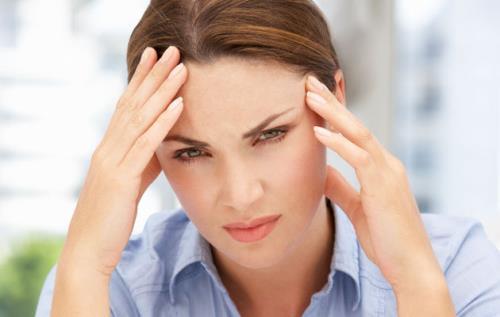 Tác dụng giảm stress của nụ hôn