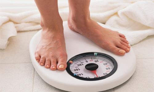 Cortisol cũng là một nguyên nhân gây tăng cân