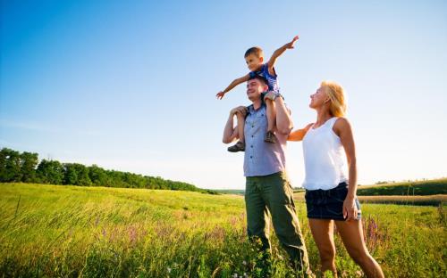 Bạn vẫn có thể sống hạnh phúc nếu tuân thủ những nguyên tắc điều trị