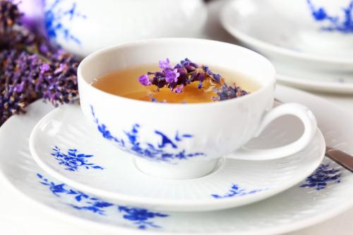 tra hoa oai huong 112330556 7 loại trà thảo mộc không thể bỏ qua mùa hè
