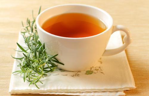 tra huong thao 11233186 7 loại trà thảo mộc không thể bỏ qua mùa hè