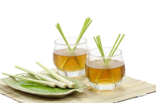tra sa 112331807 7 loại trà thảo mộc không thể bỏ qua mùa hè